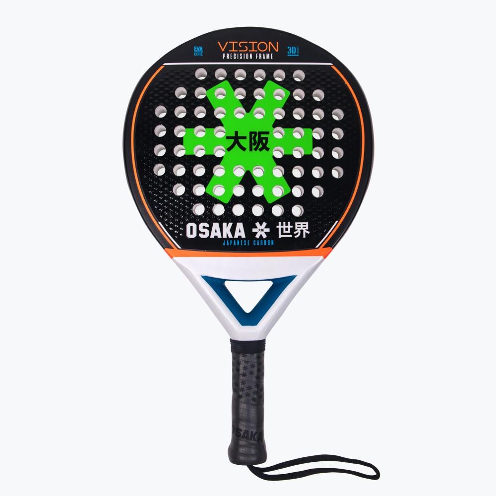 Osaka Vision Precision Frame-02