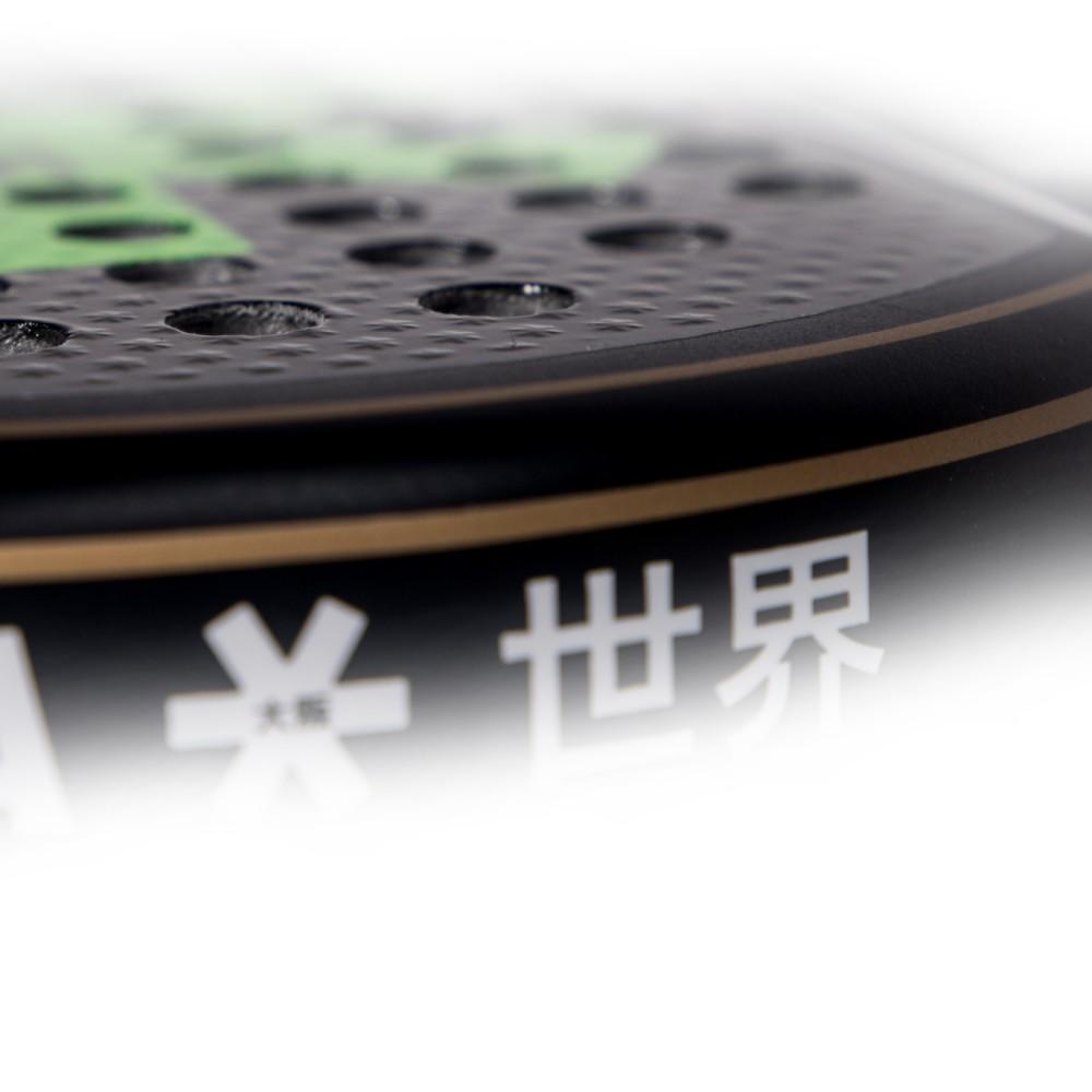 Osaka Pro Tour Power Frame-03
