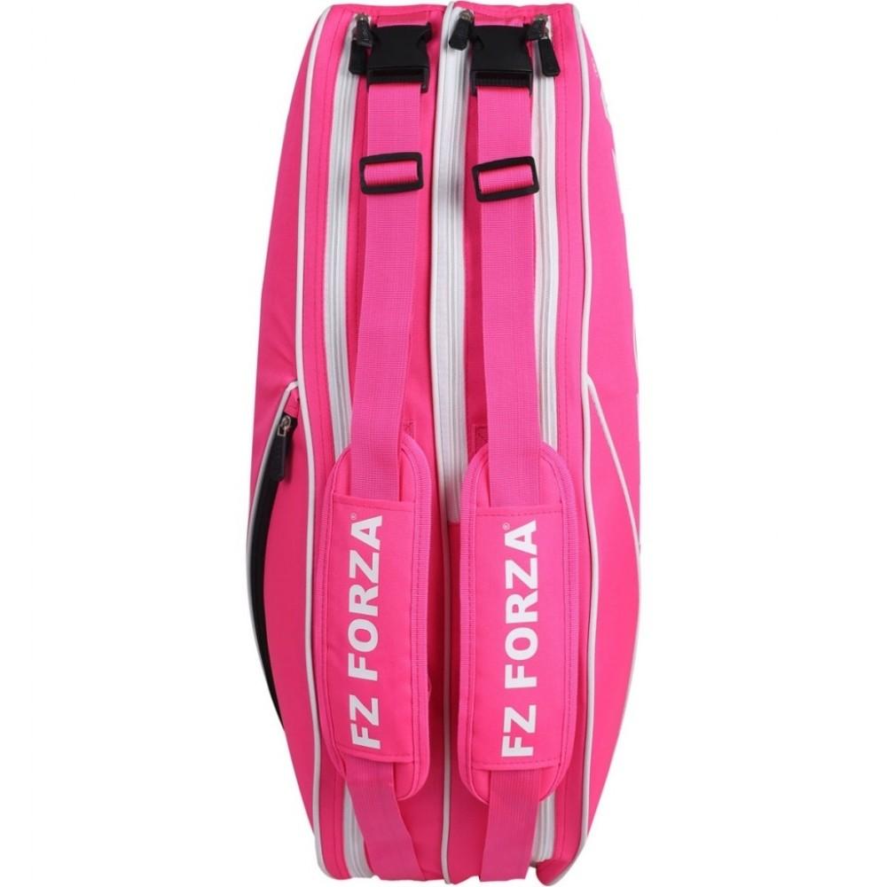 Forza Star ketcher Bag Pink (2 Rum)-03