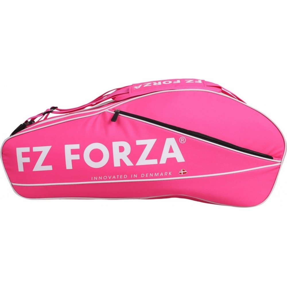 Forza Star ketcher Bag Pink (2 Rum)-03