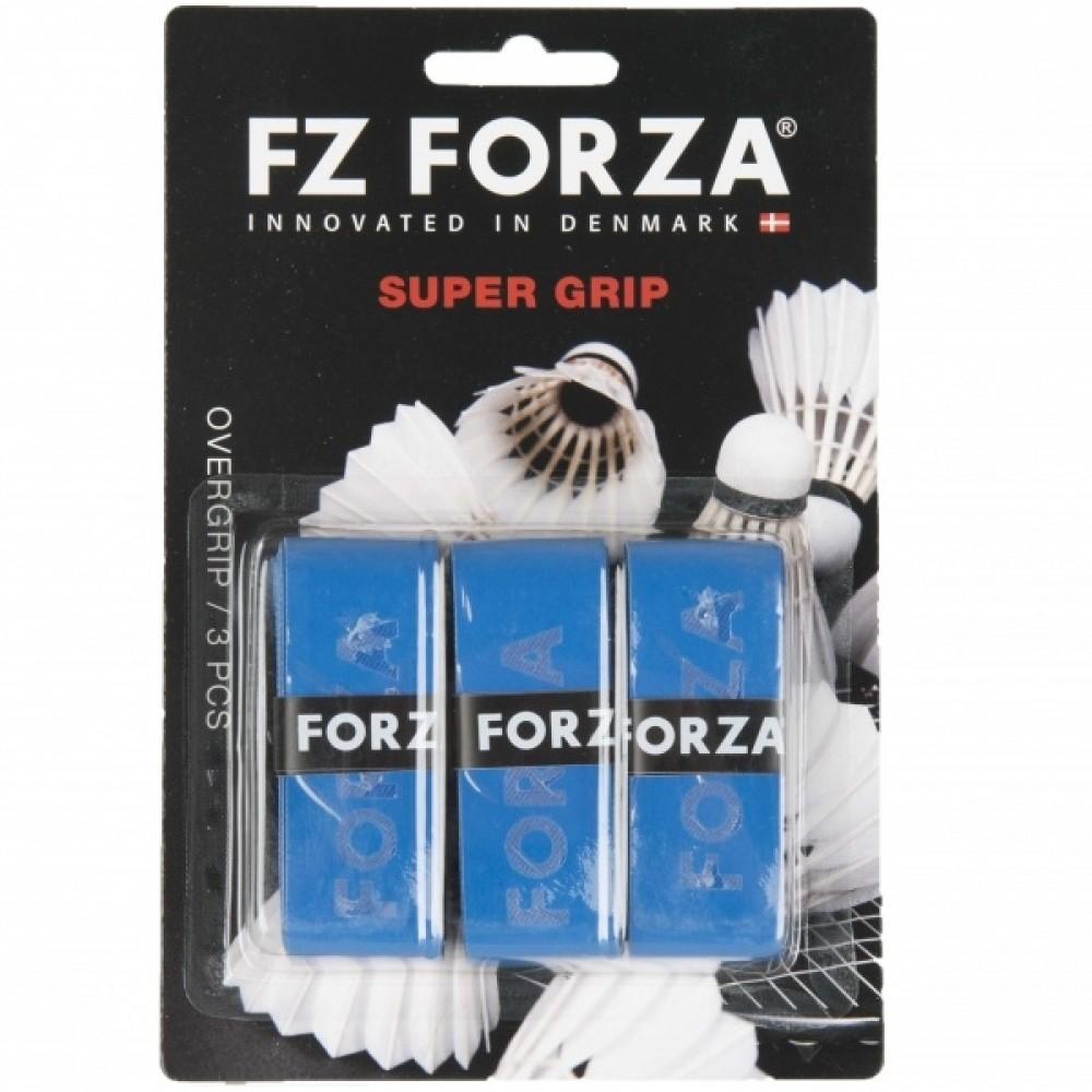 Forza Super Grip-02