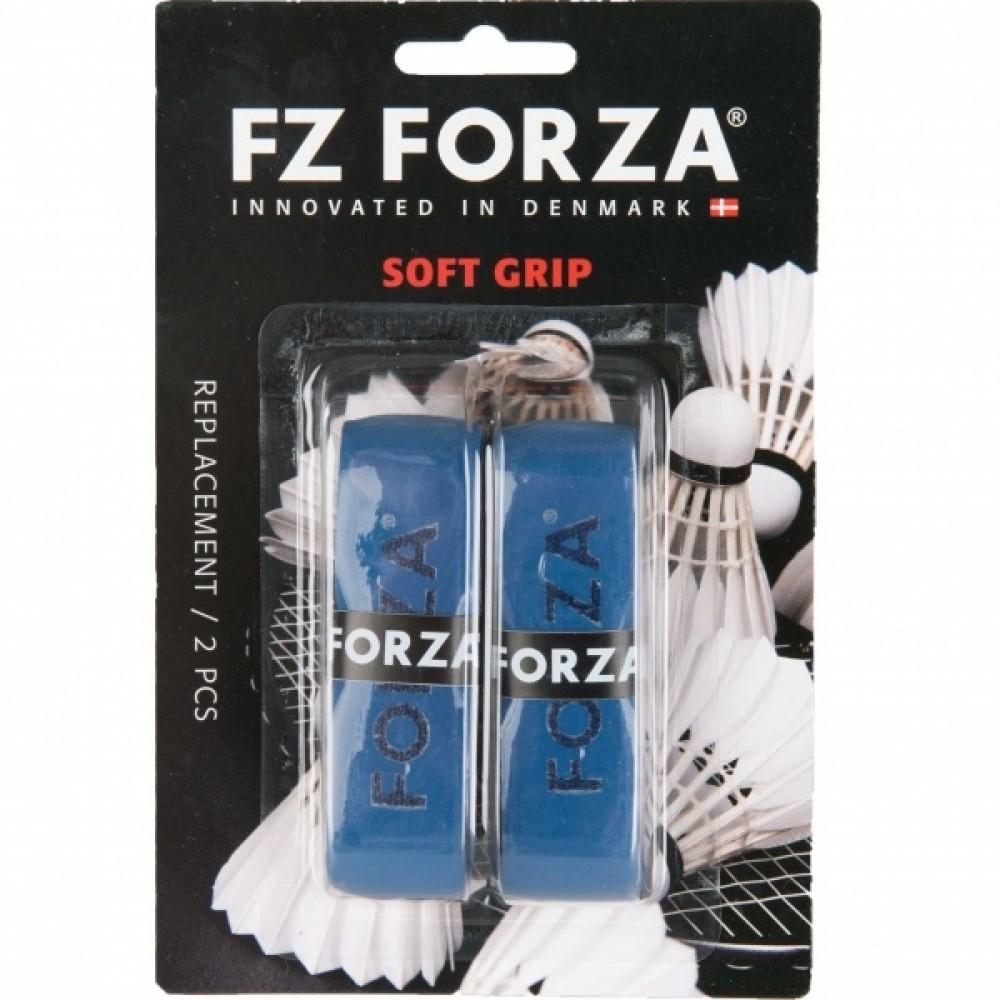 Forza Soft Grip-010