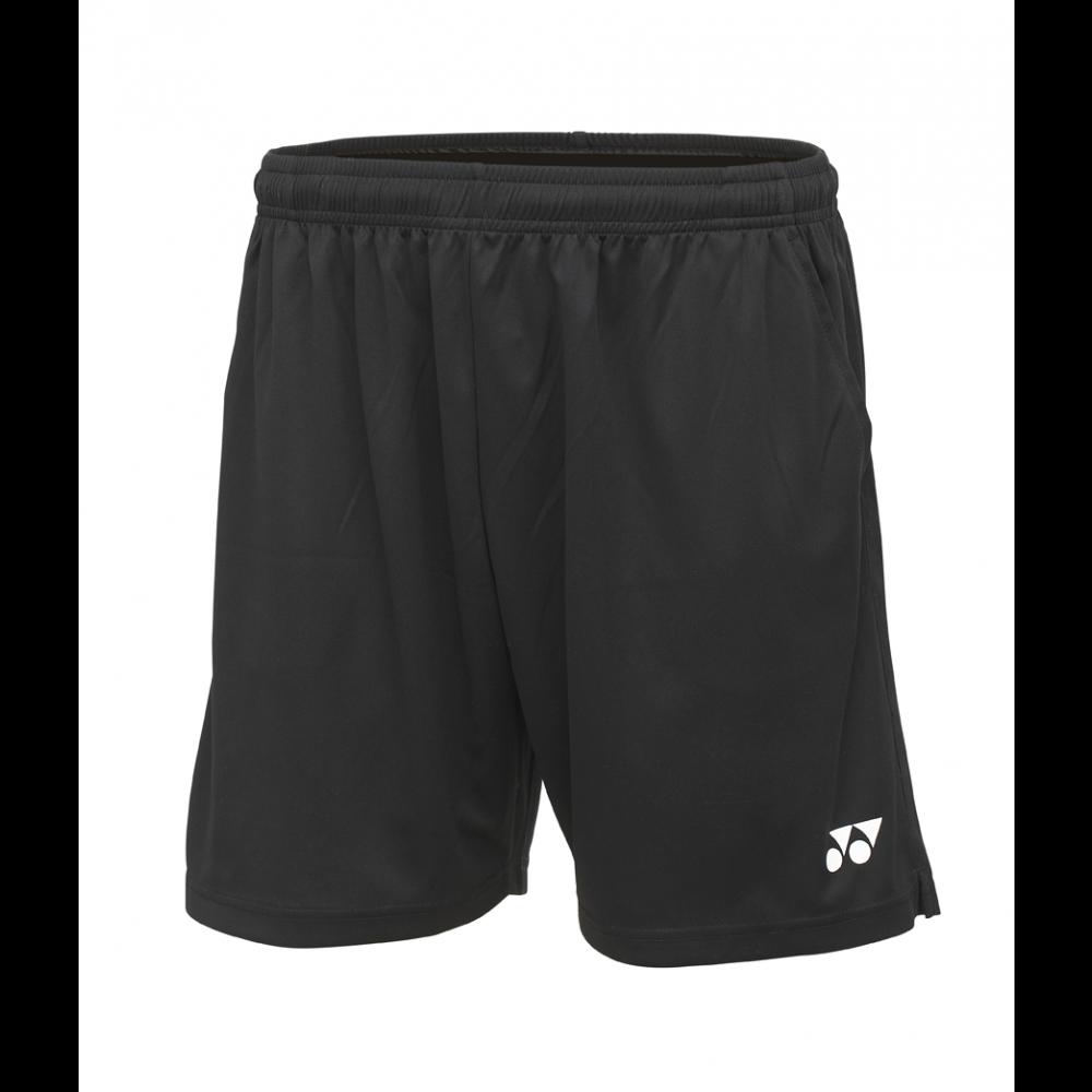Gørlev Shorts