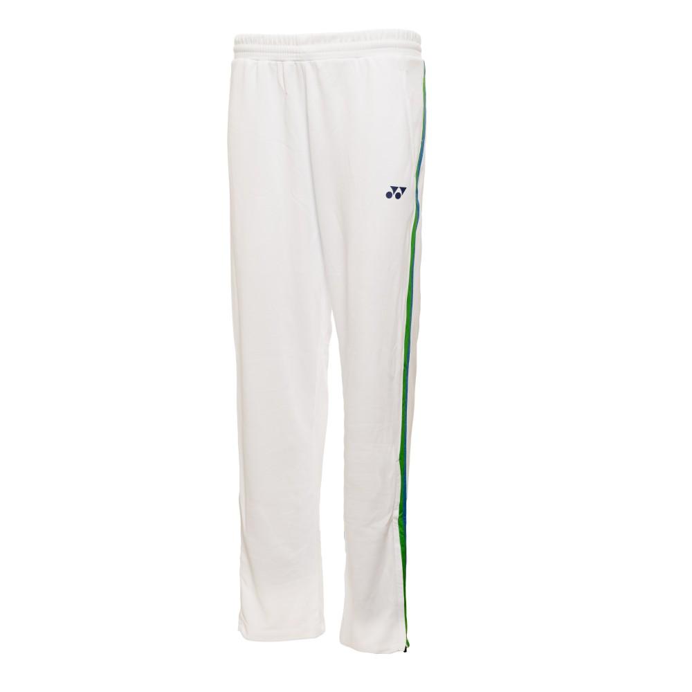Yonex Herrer Pants White