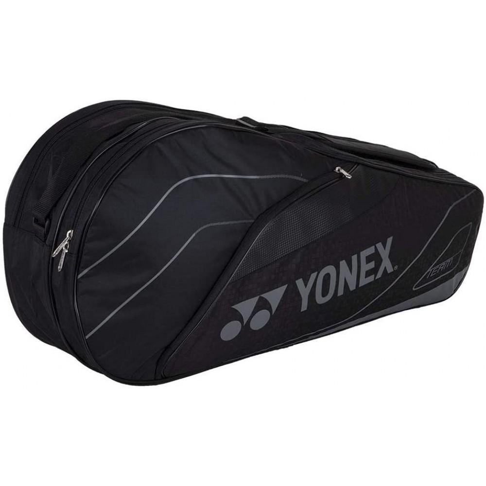 Yonex Bag 4926ex - Black