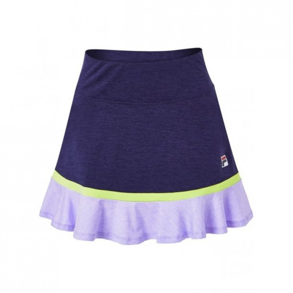 Fila Skirt Selina
