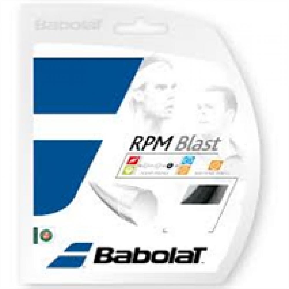 Babolat RPM Blast (1,25)