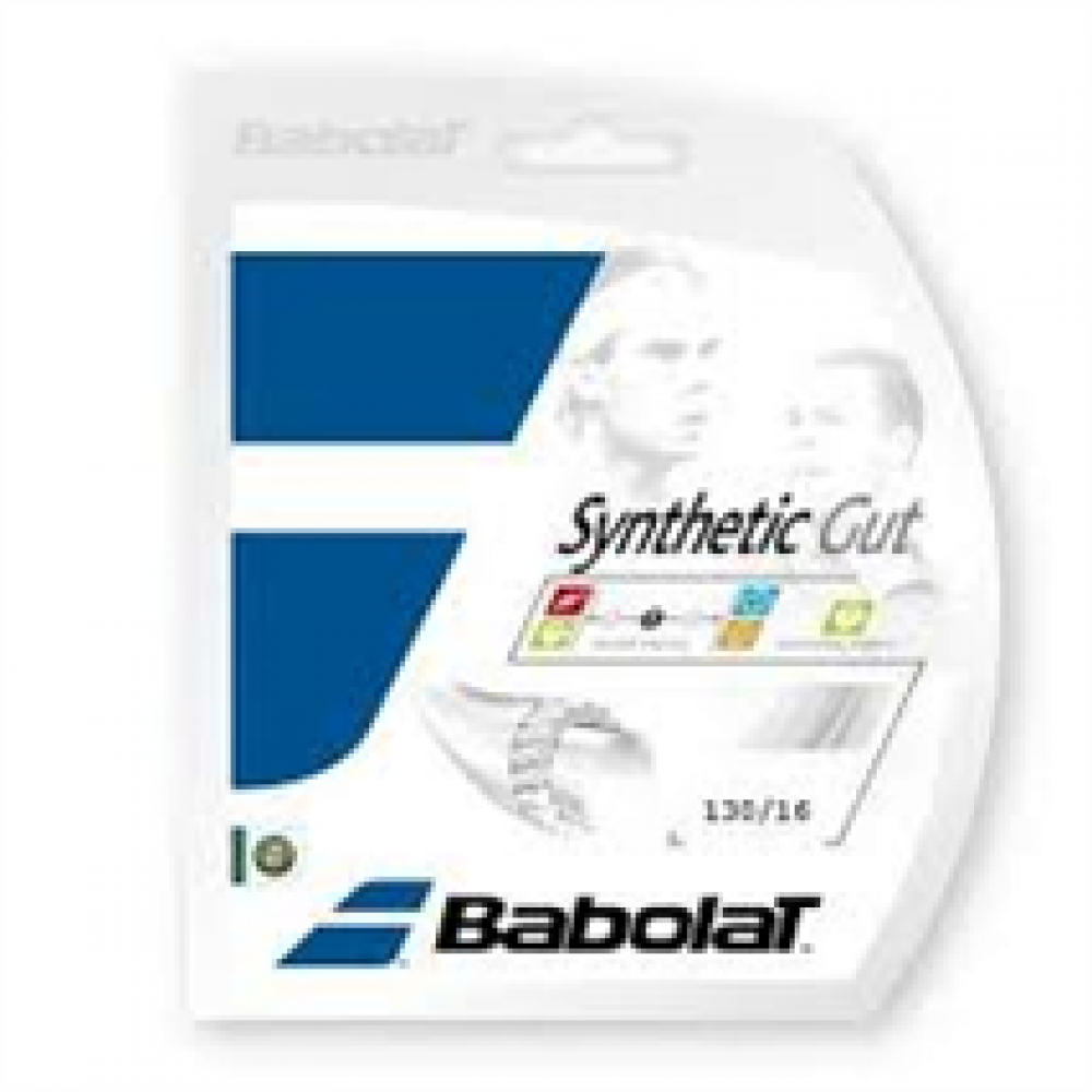 Babolat Synthetic Gut (1,25)