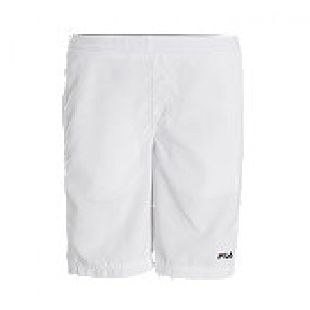 Fila Sven Shorts Kids