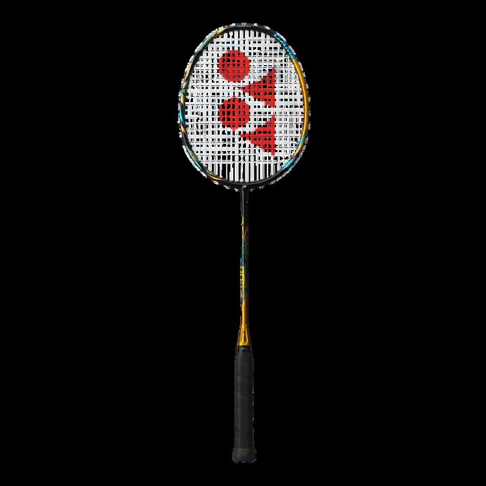 Yonex Astrox 88D Game