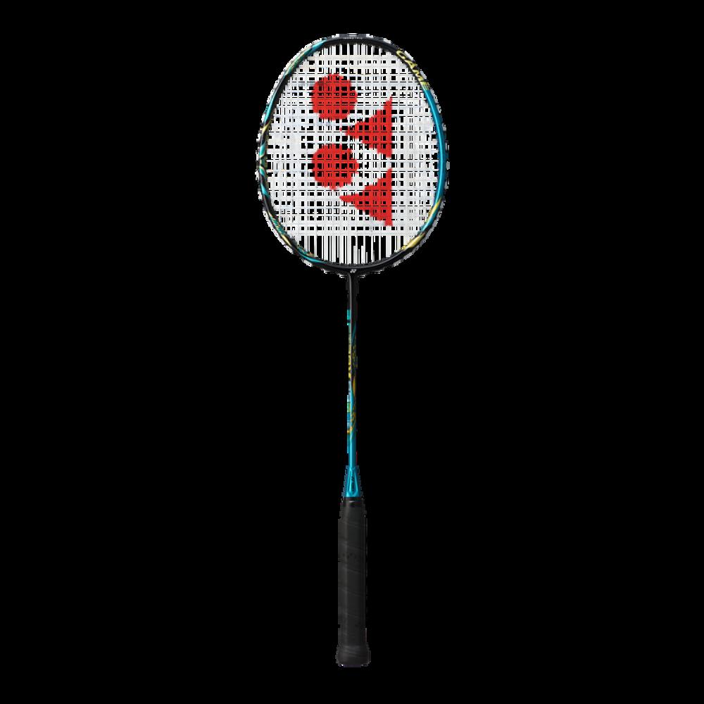 Yonex Astrox 88S Game