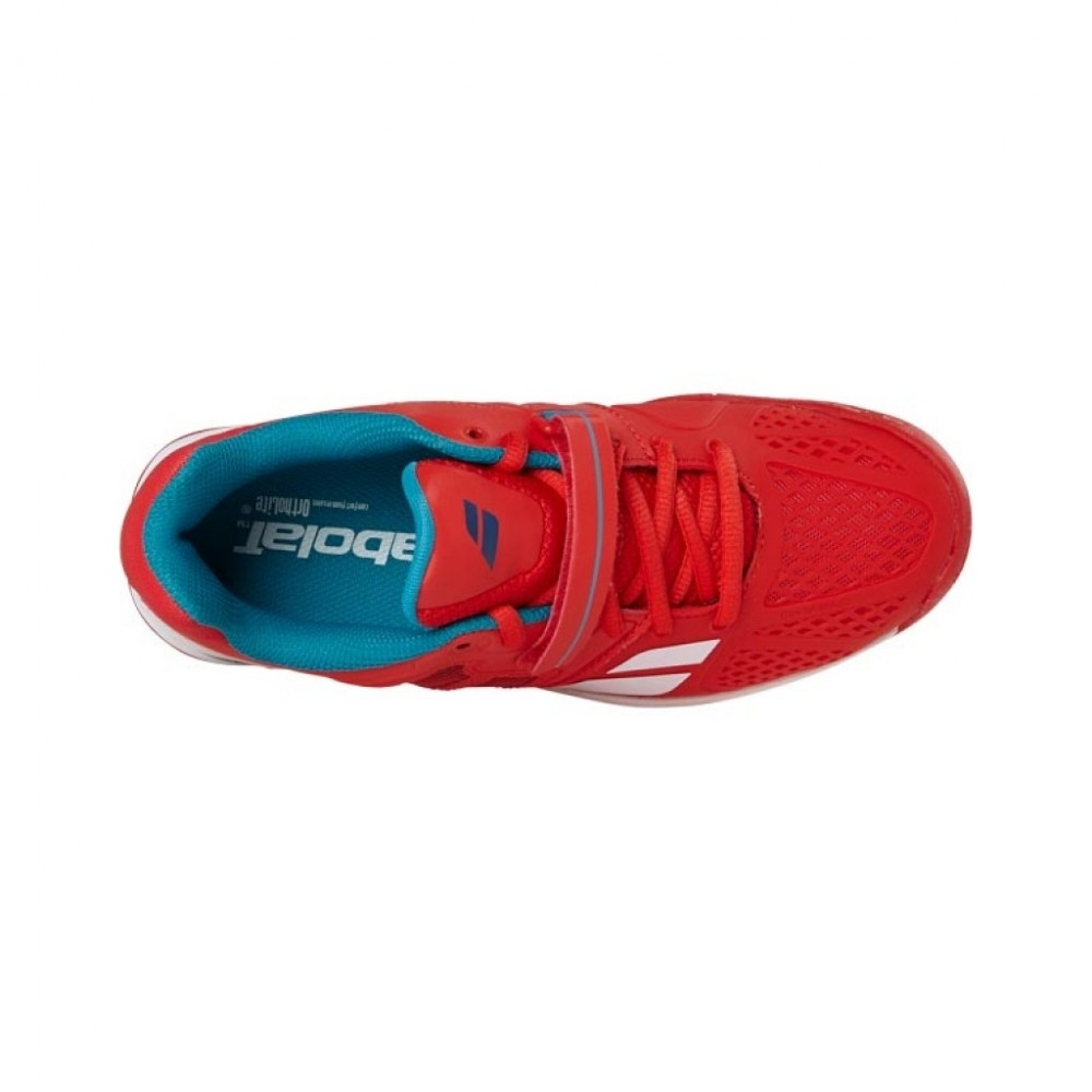 Babolat Propulse 5 BMP All Court Junior-02