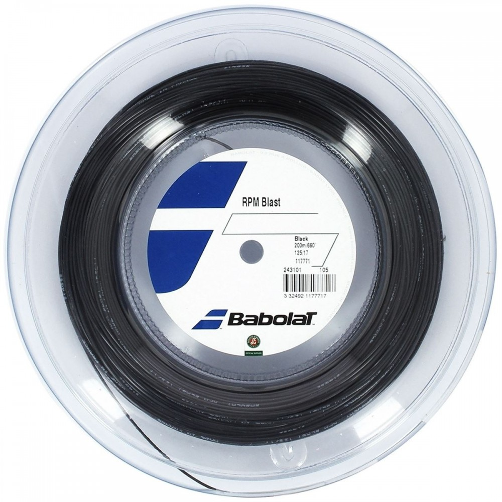 Babolat RPM Blast (1.25)