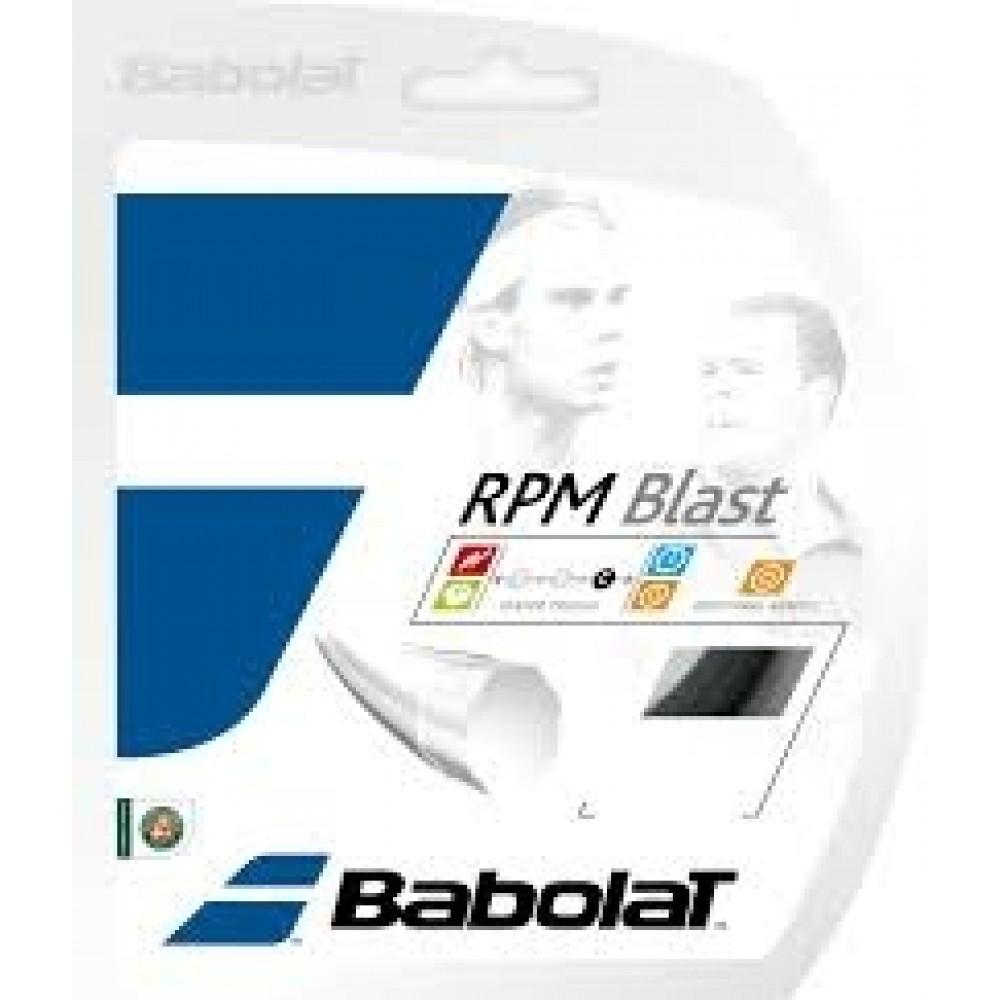 Babolat RPM Blast (1,30)