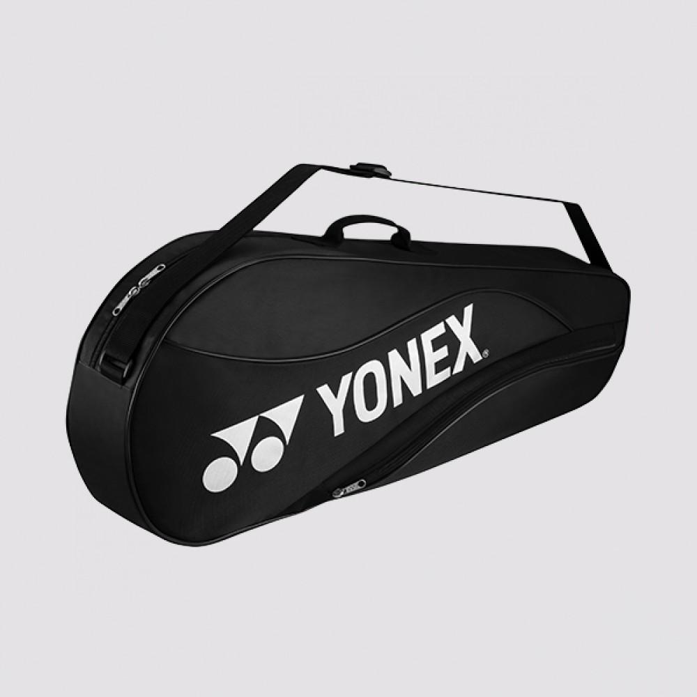 Yonex Team 4833 Taske Sort