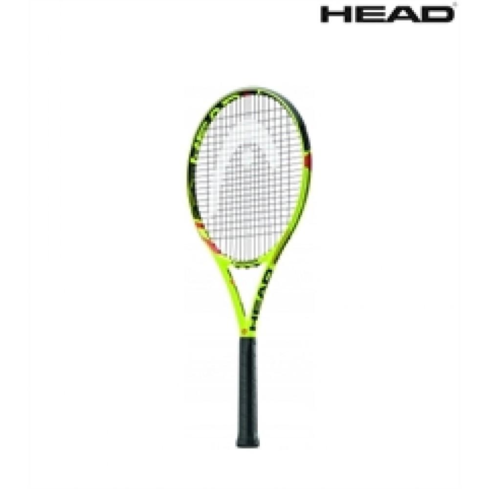 Head Graphene XT Extreme Pro