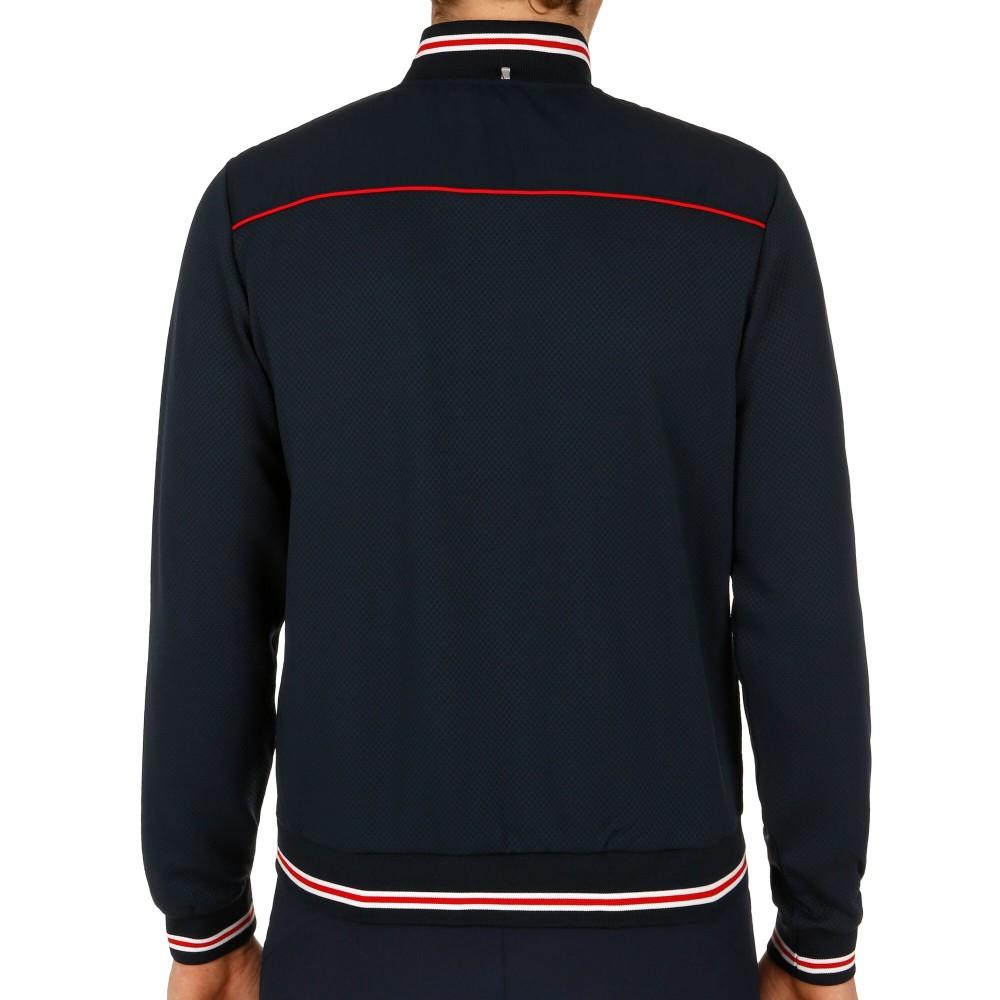 Fila Jacket Joe-05