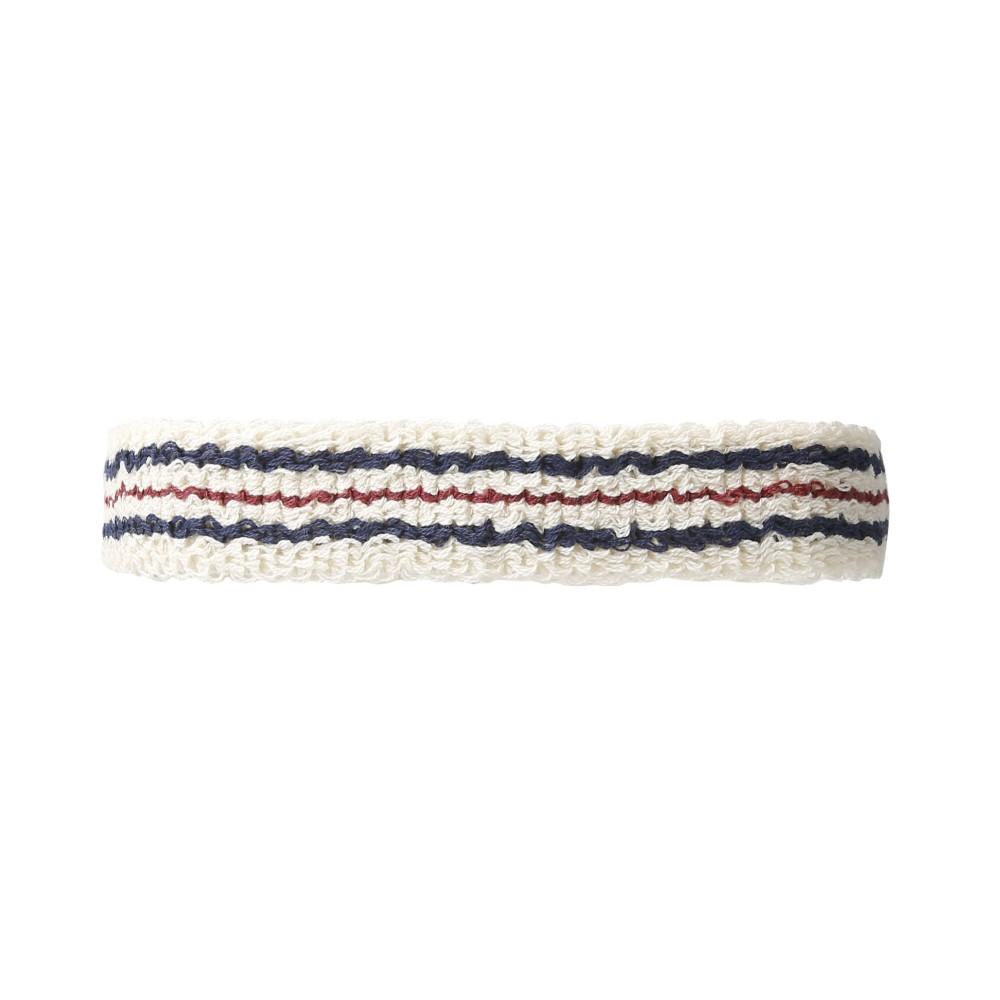 Fila Rune Headband