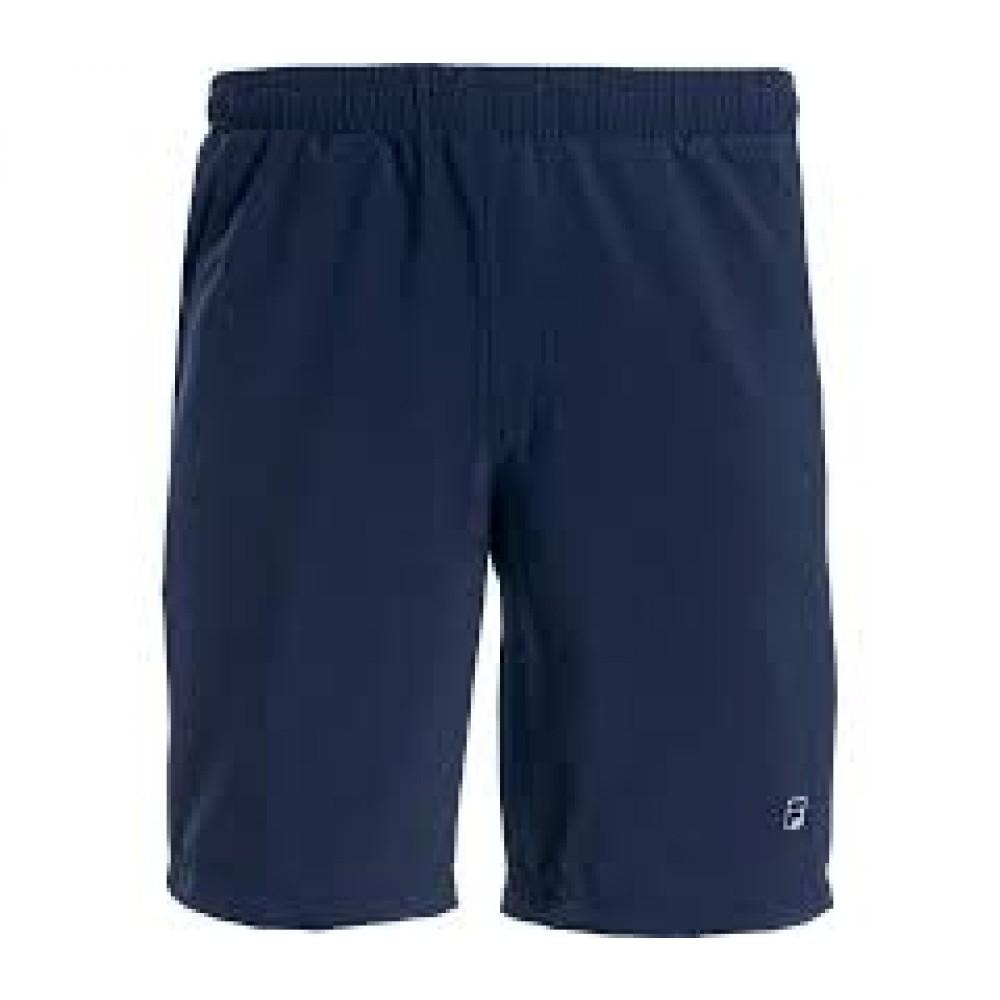 Fila Santana Shorts