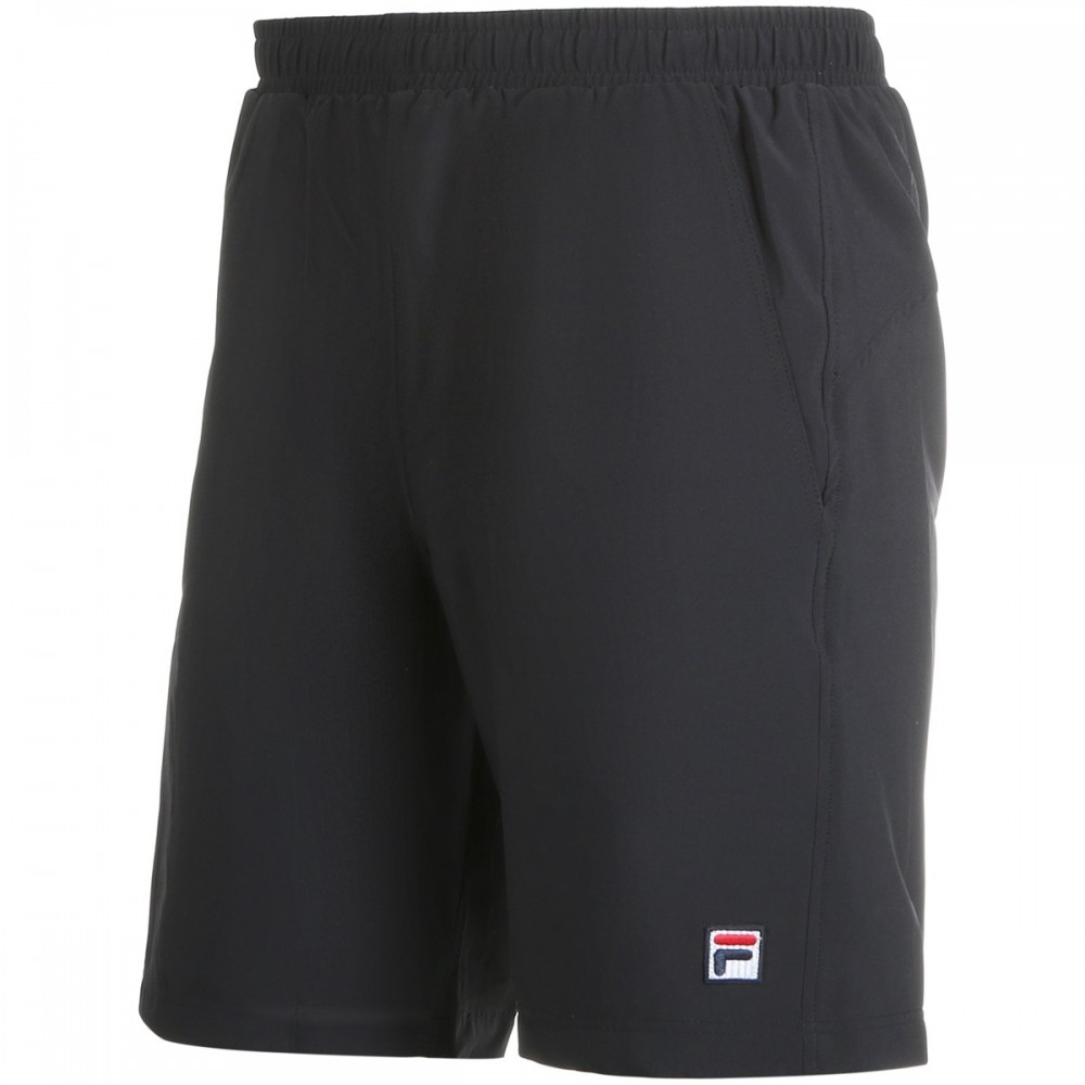 Fila Santana Shorts Sort