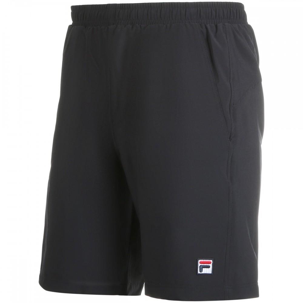 Fila Santana Shorts Sort