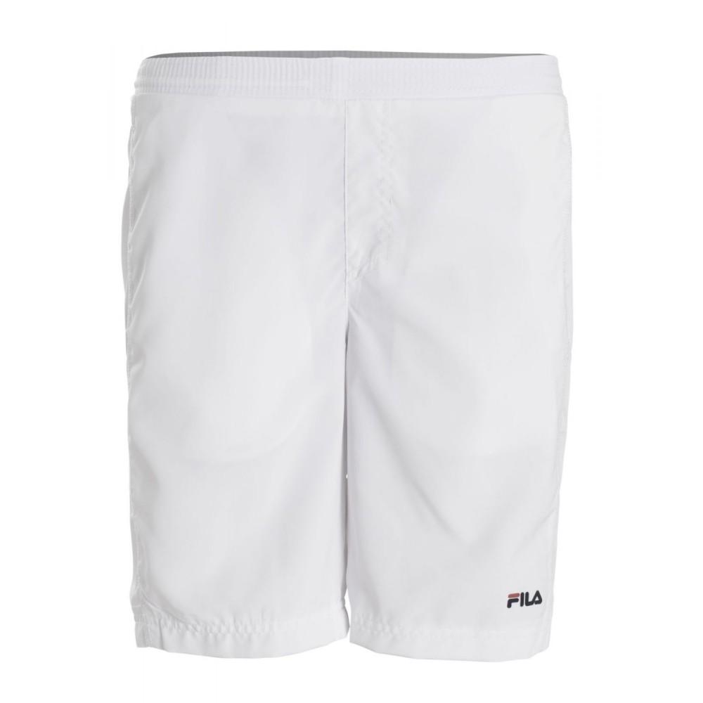 Fila Sven Shorts (Boy)