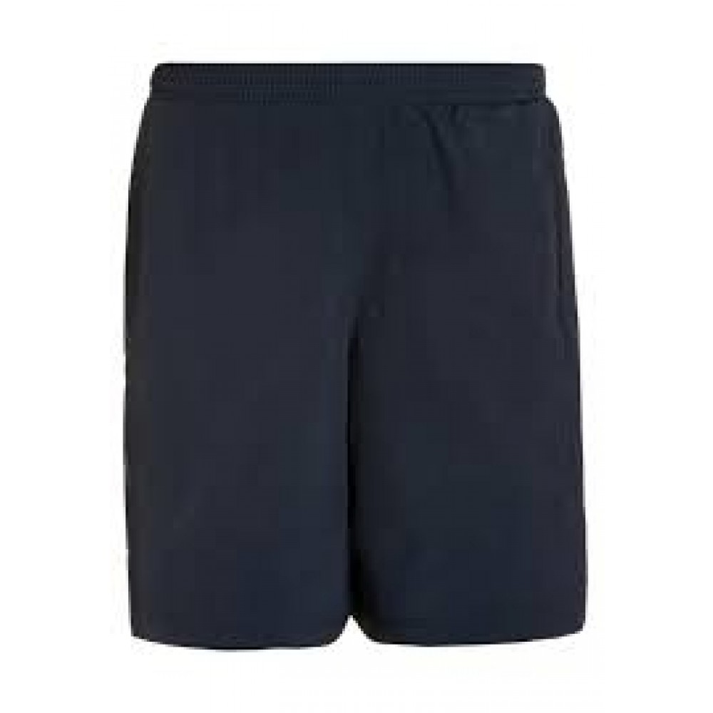 Fila Sven Shorts (Boy)