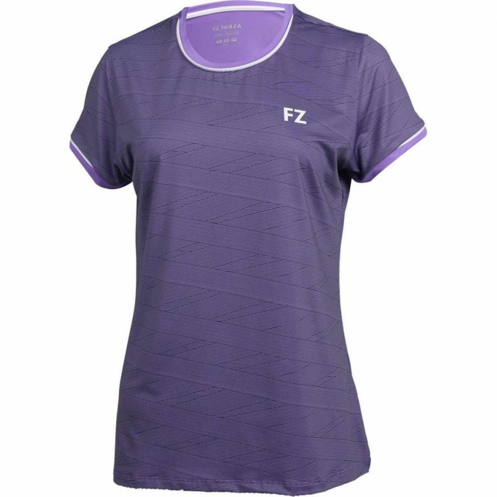 Forza Hayle Stretch T-Shirt Dame