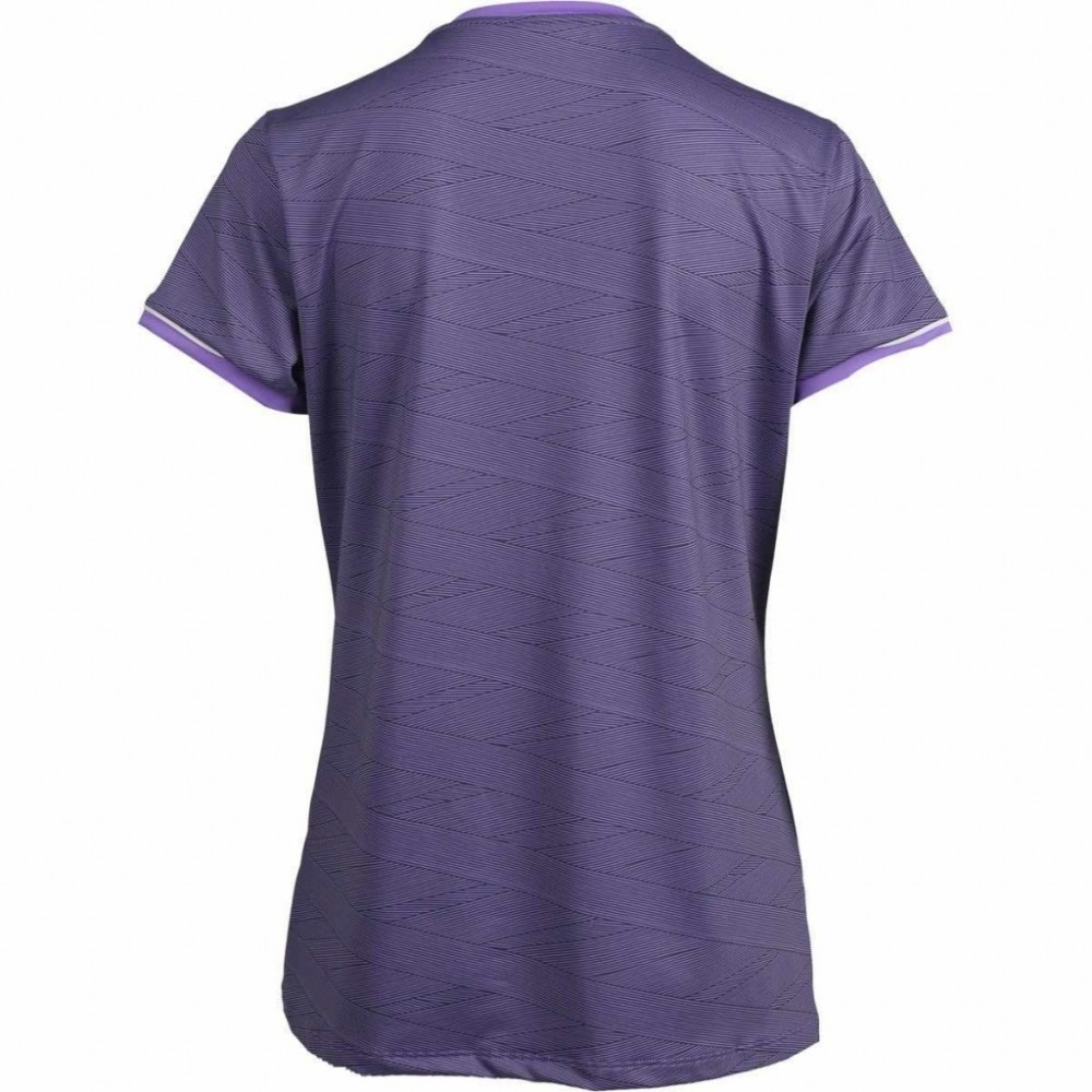 Forza Hayle Stretch T-Shirt Dame-02