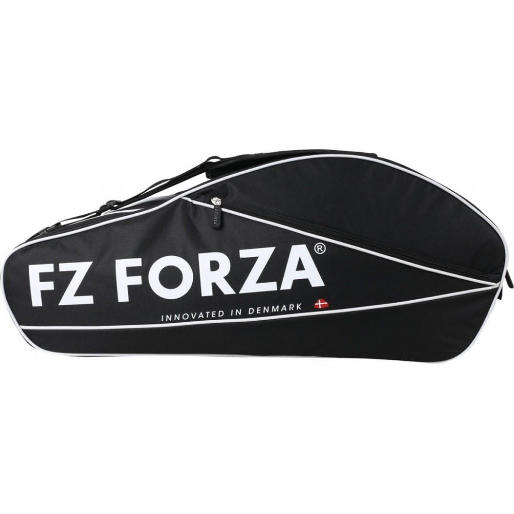 Forza Star Ketcher Bag Sort (2 Rum)-01