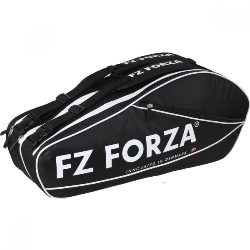 Forza Star Ketcher Bag Sort (2 Rum)