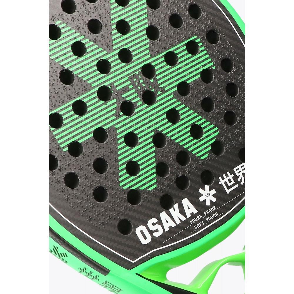 OsakaVisionProPowerSoftTouch-02