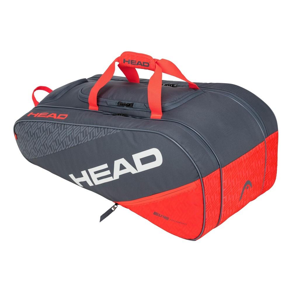 Head Elite Allcourt Tennistaske