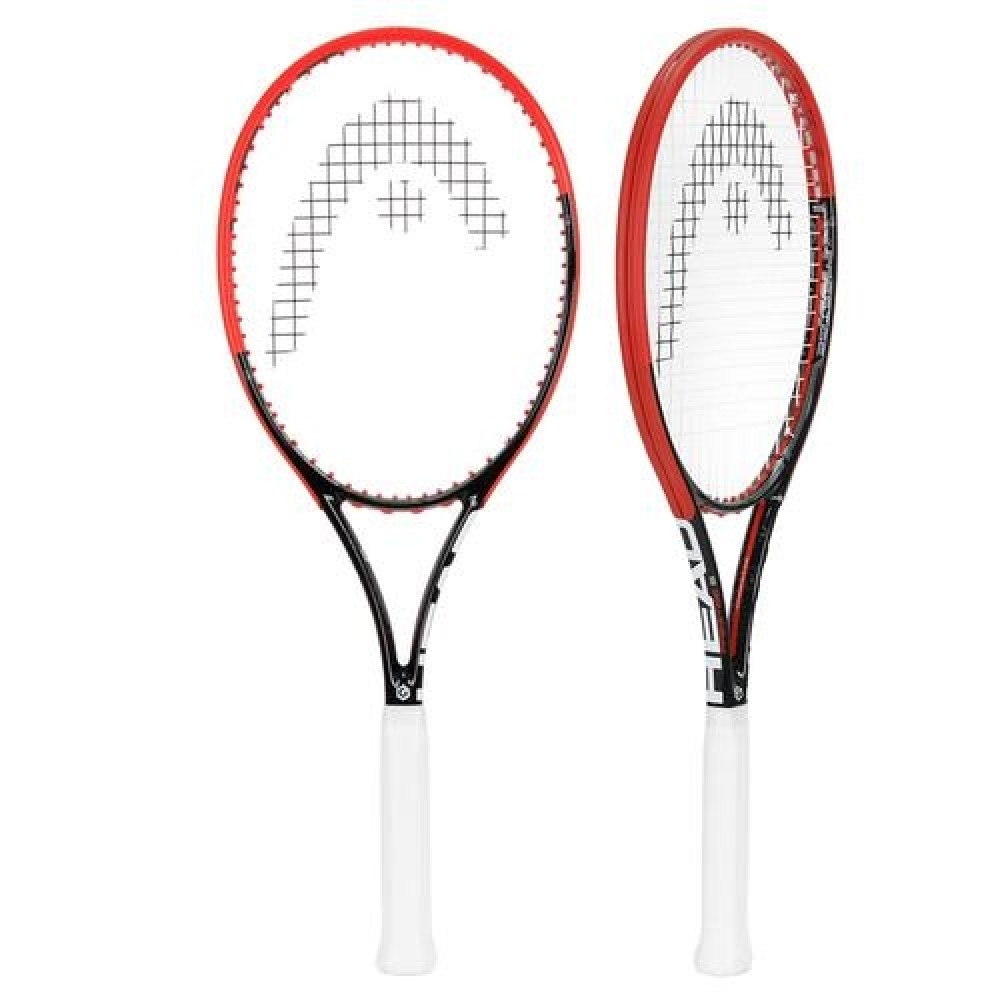 Head Graphene Prestige S (2016)
