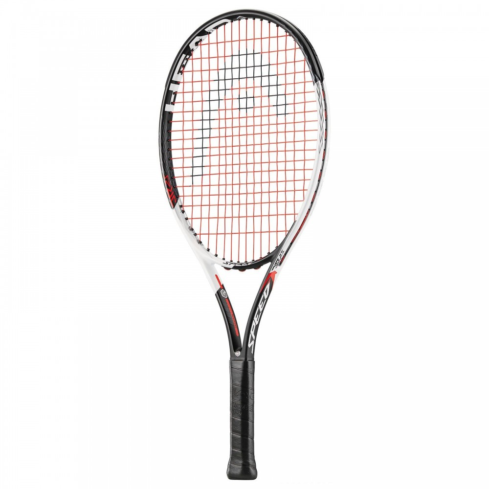 Head Graphene Touch Speed Jr. 25