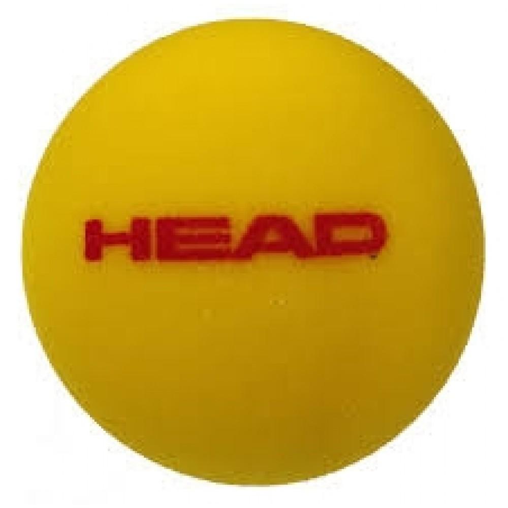 Head Skumbold 12 Cm