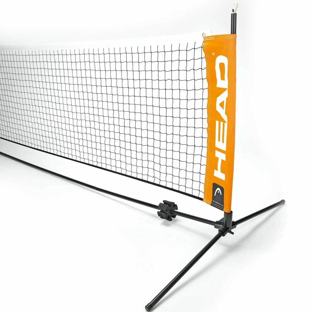 Head Mini Tennis Net (6.10 Meter)