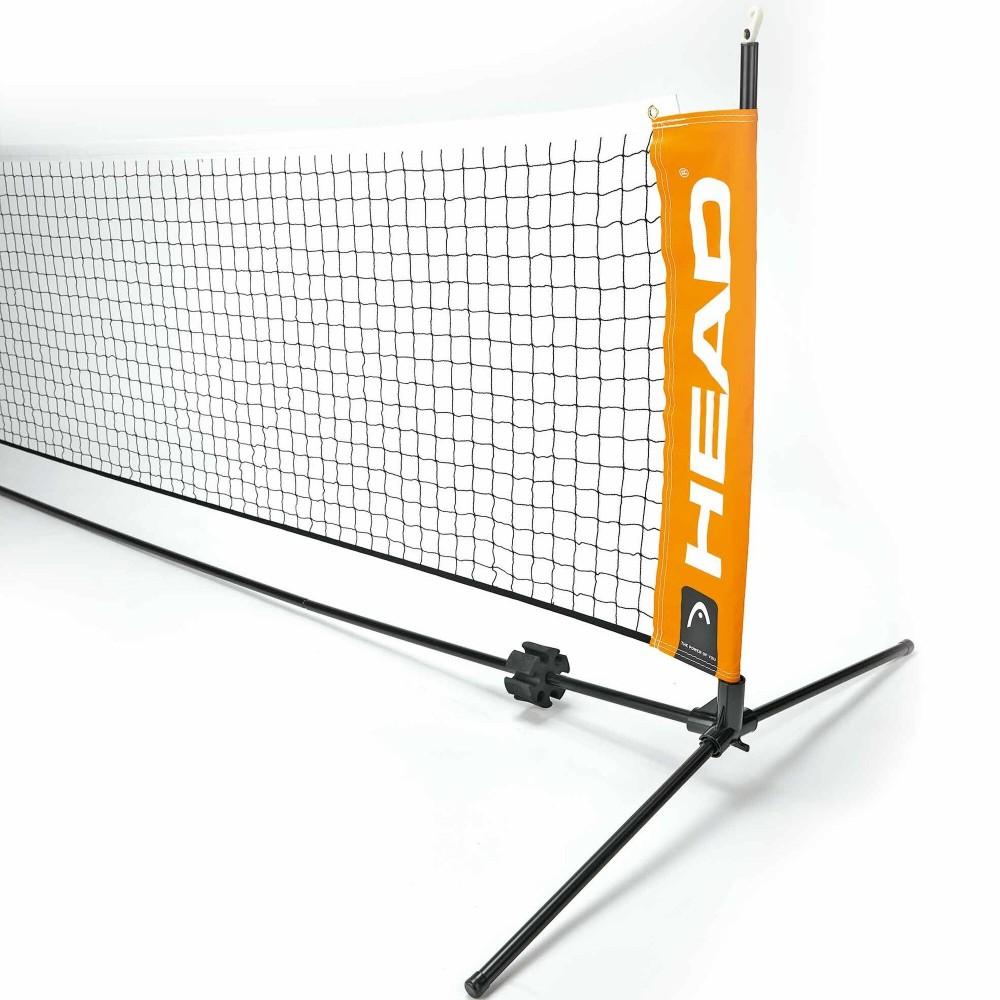 Head Mini Tennis Net (6.10 Meter)