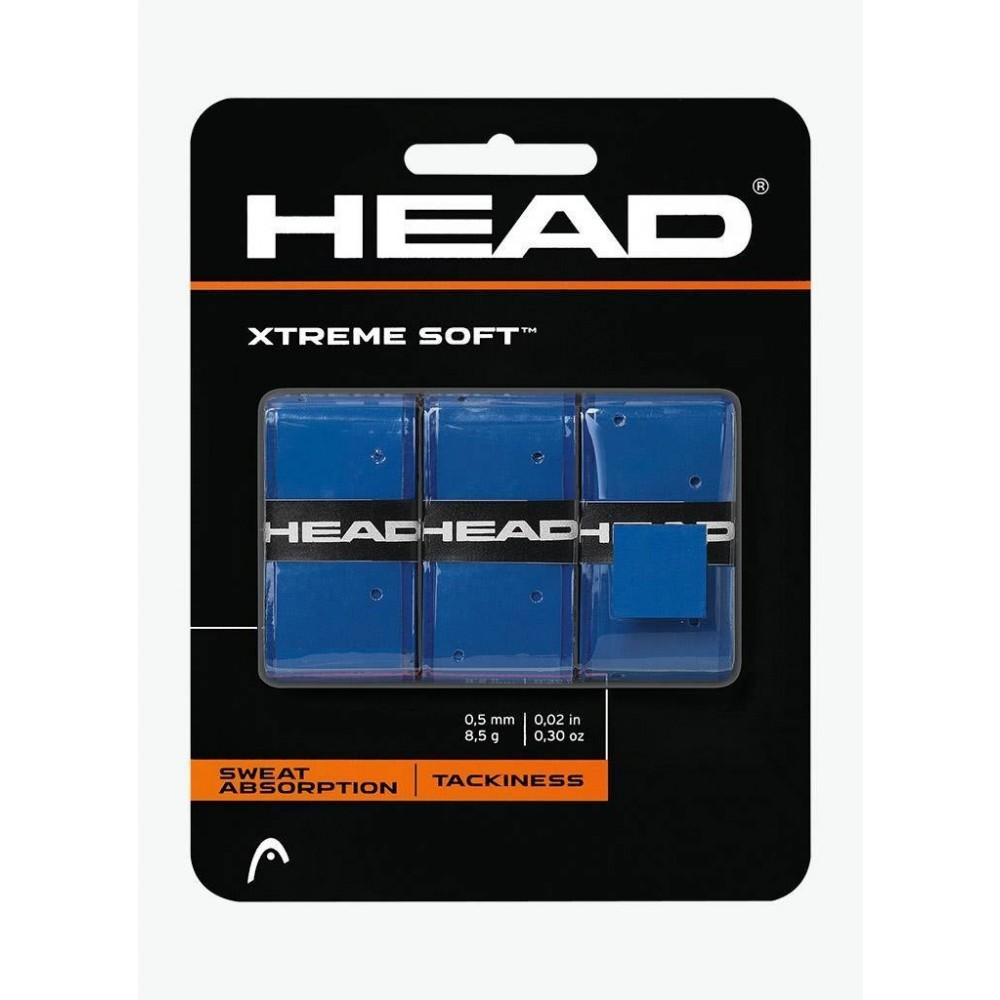 Head Xtremesoft-01