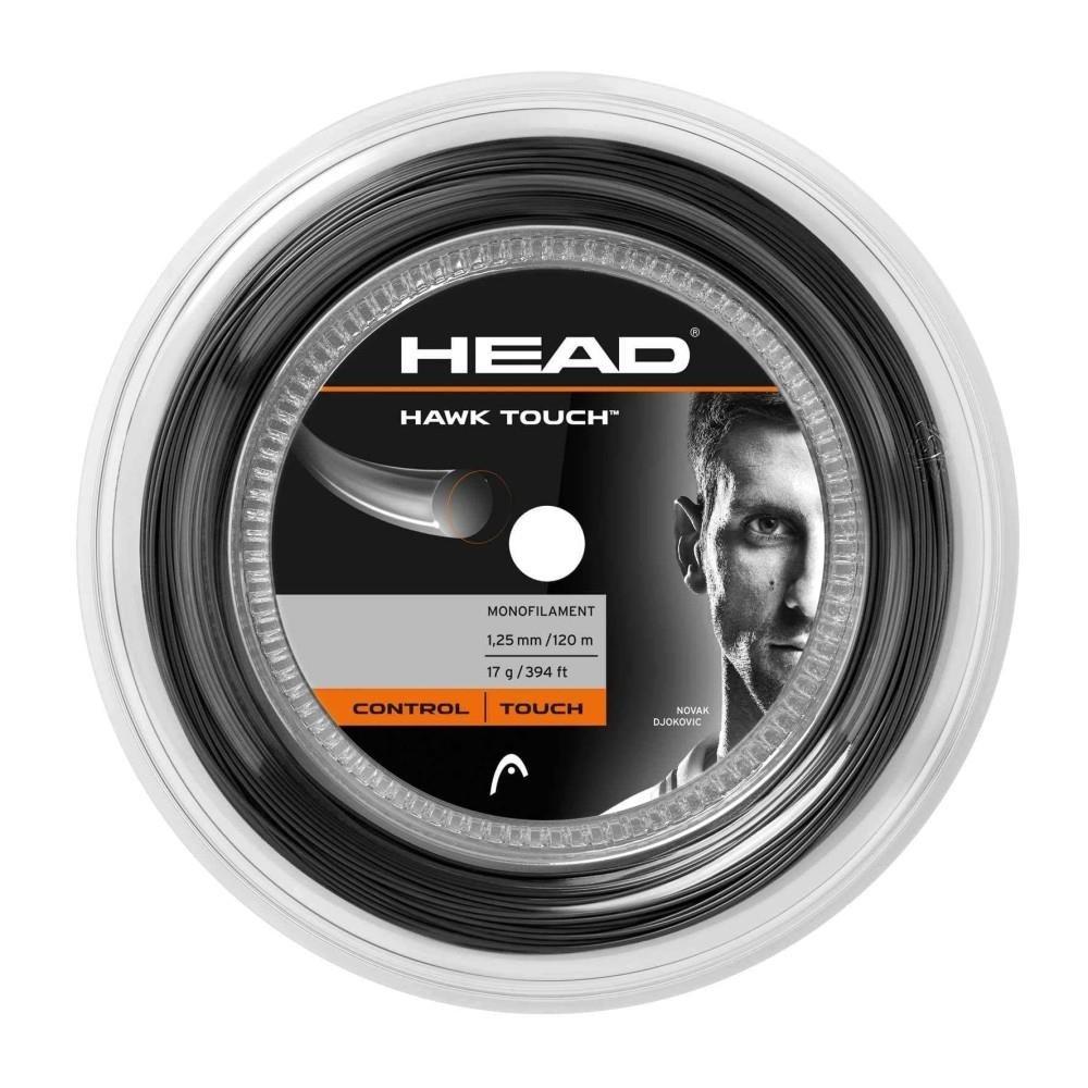 Head Hawk Touch 1.25