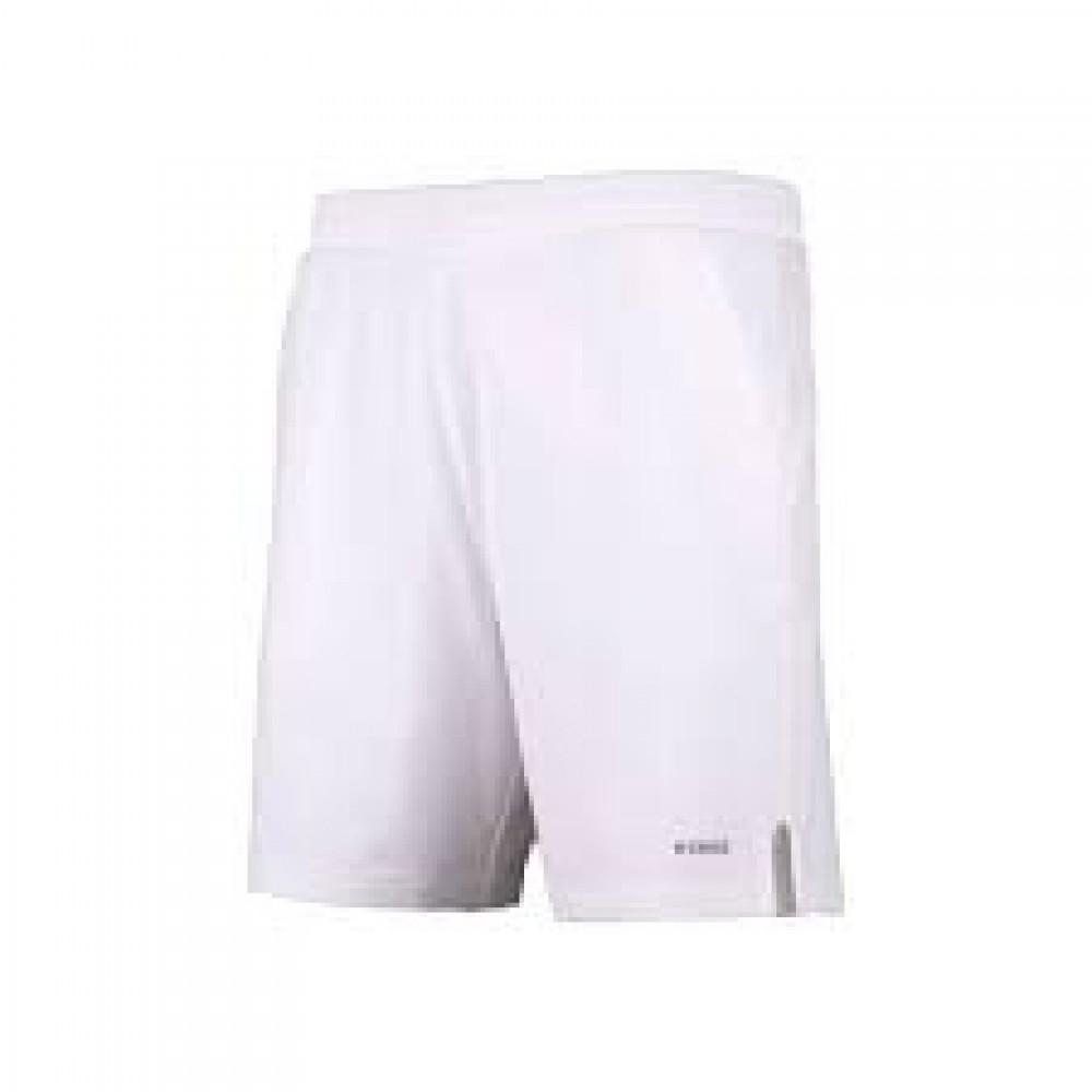 K-Swiss Hypercourt Express Shorts