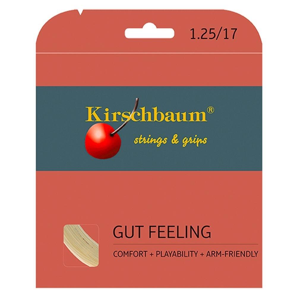 Kirchbaum Gut Feeling (1,22)