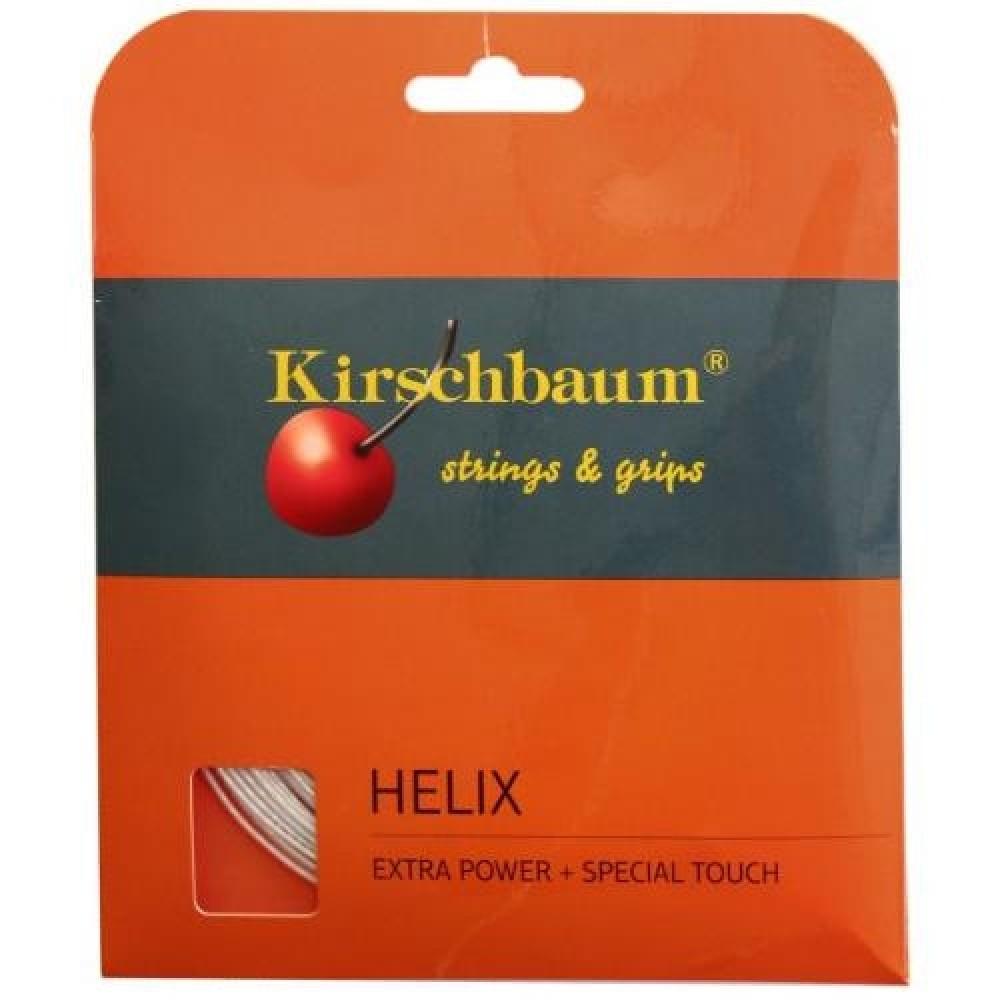 Kirchbaum Helix (1,25)