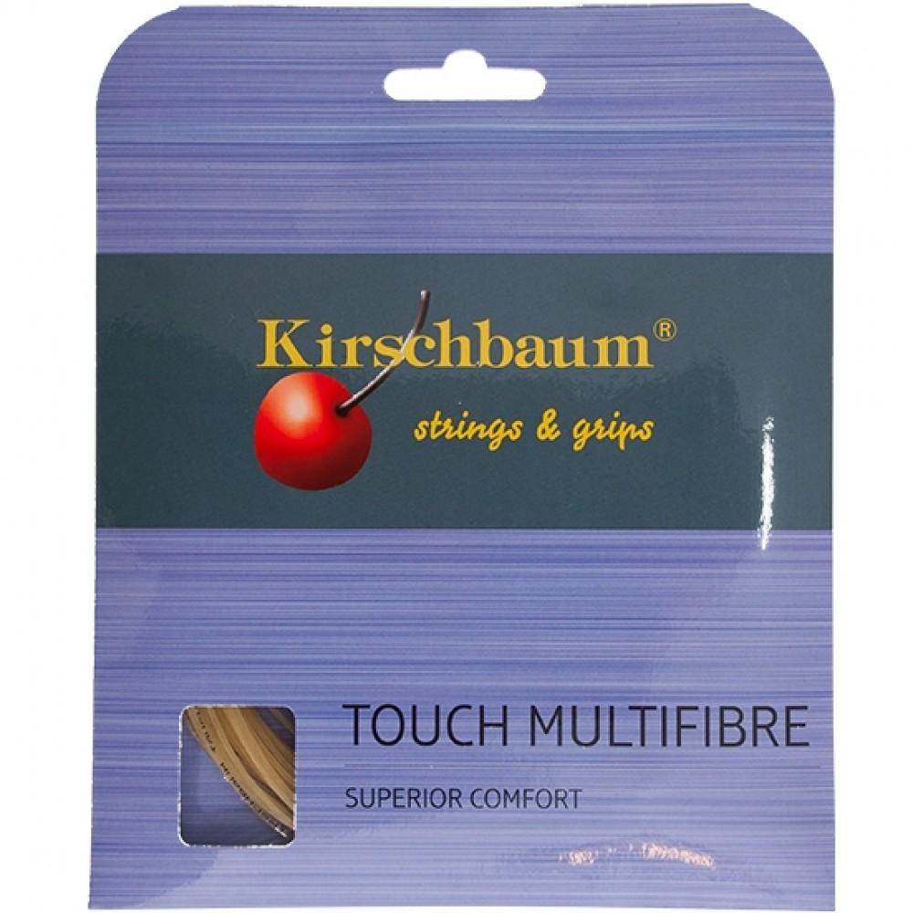 Kirchbaum Touch Multifibre (1,25)