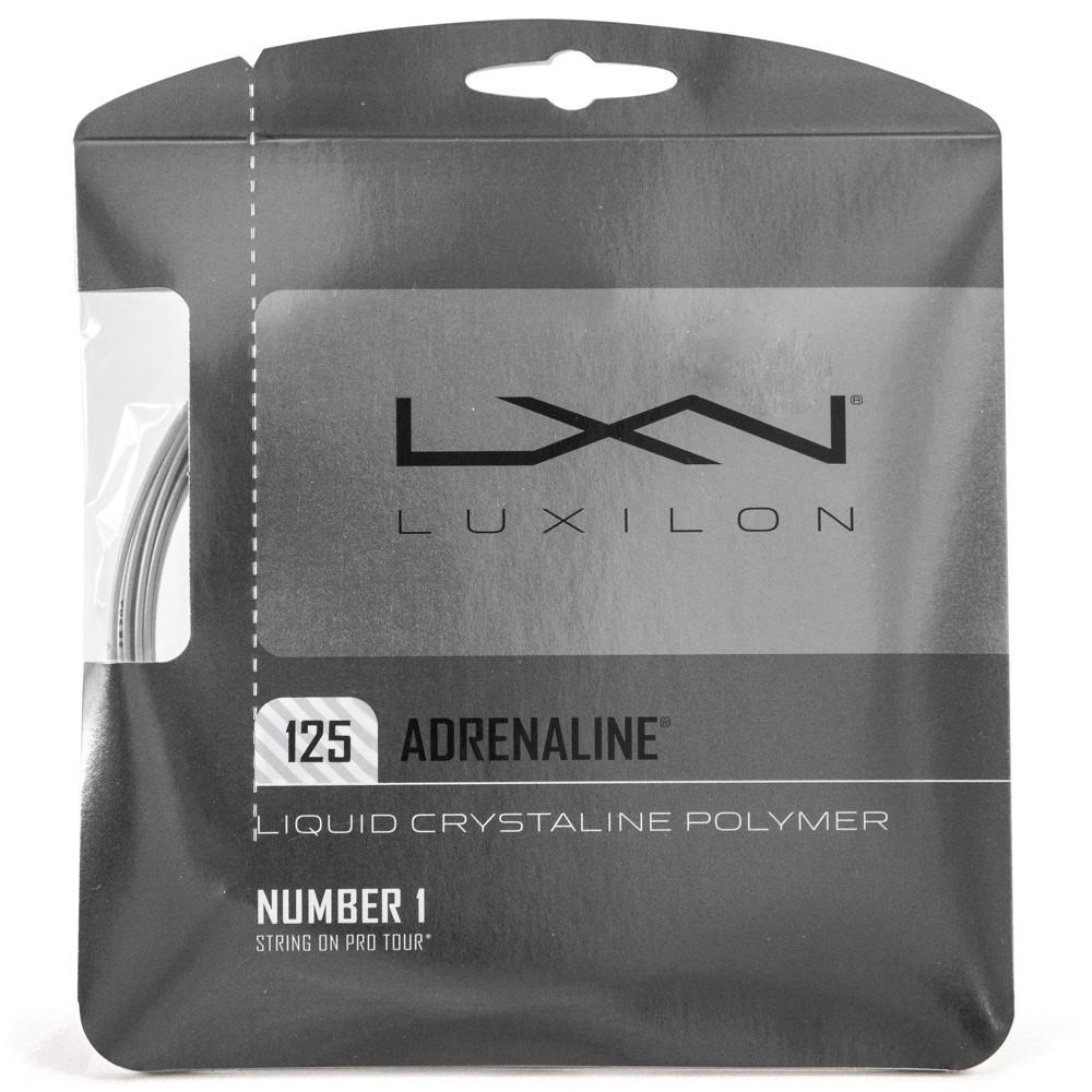 Luxilon Adrenaline (1,25)
