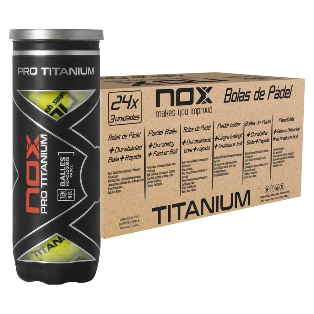 NoXProTitaniumPadelBold-02