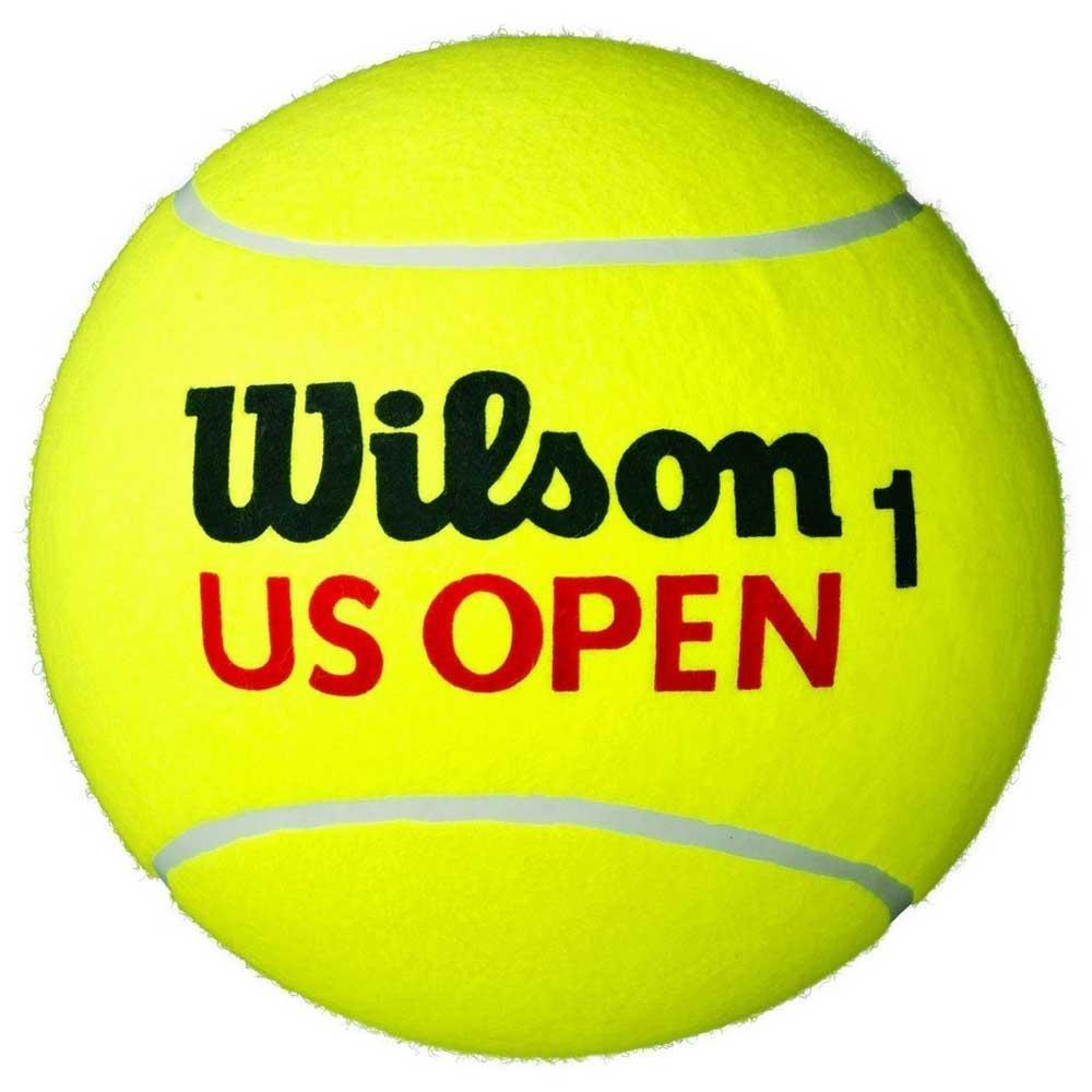 Wilson Jumbo Tennisbold