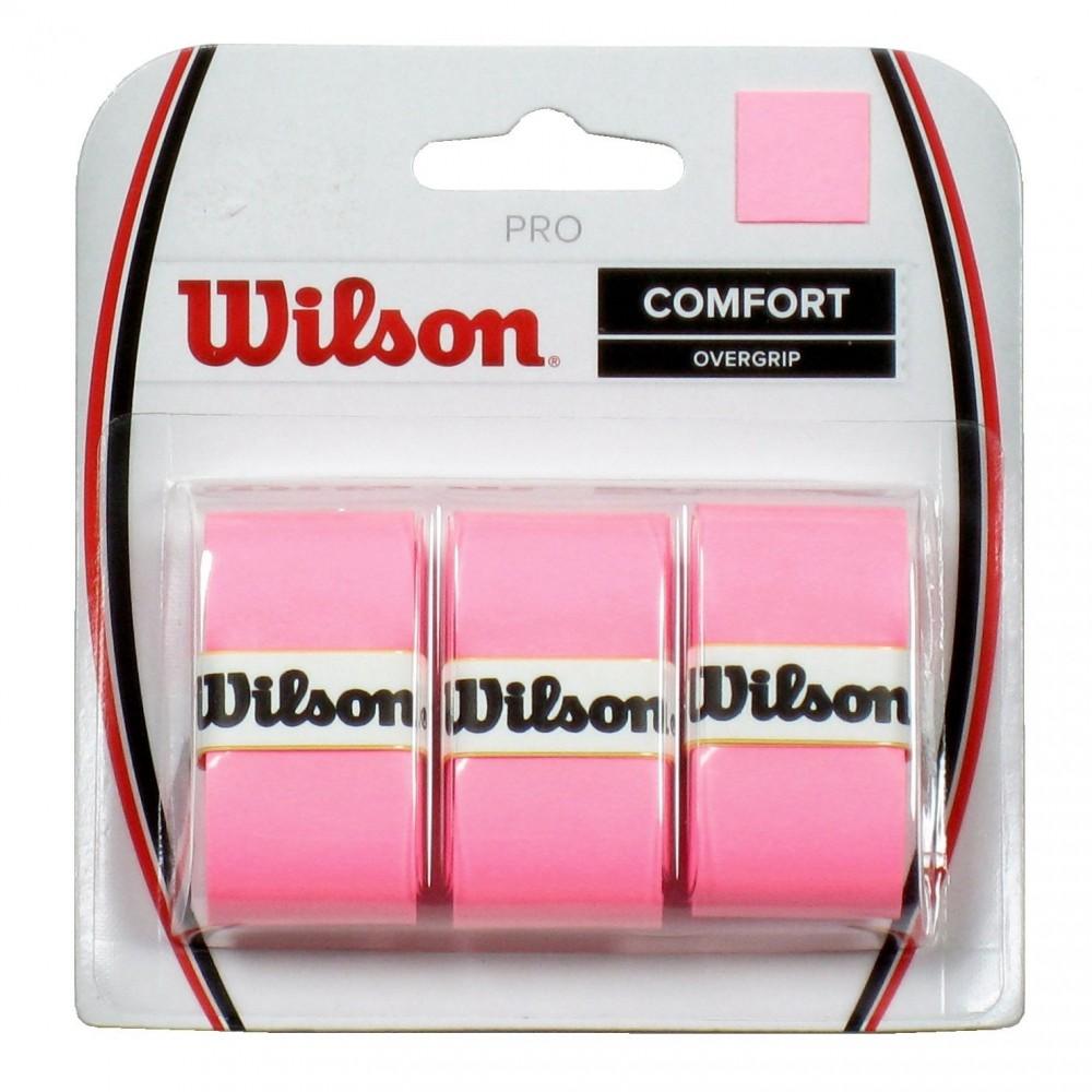 WilsonComfortOvergrip-01