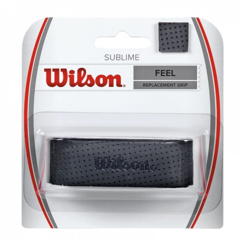 Wilson Sublime Grip-01