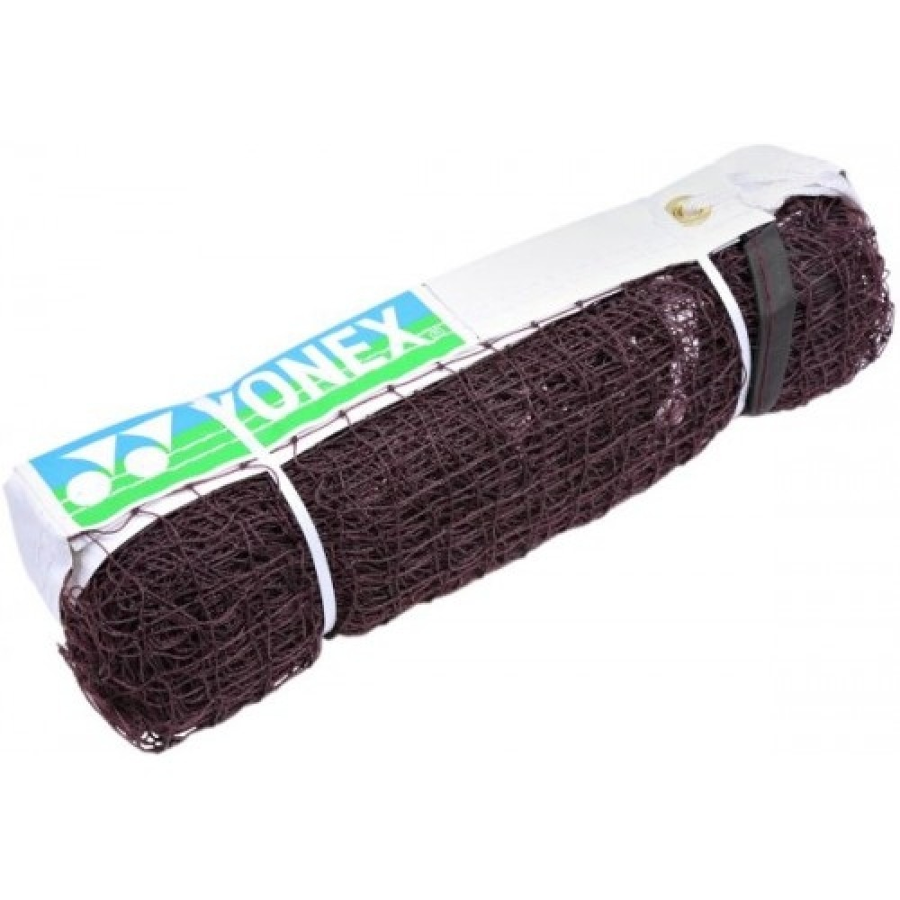 Yonex Badminton Net AC141LEX